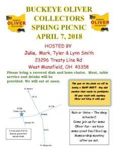 Spring-Picnic-2018