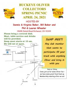 thumbnail of 3 2021 page 7 picnic flyer
